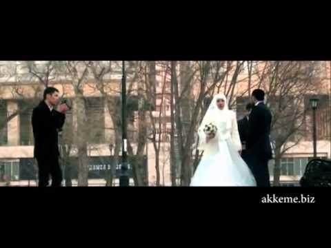 Москва кыргыз той 2014 ноябрь Ак кеме студиясы