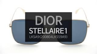 DIOR STELLAIRE 1 LKSA9(200804L…