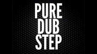 Dragon - DROP some BASS (Dubstep Mix)