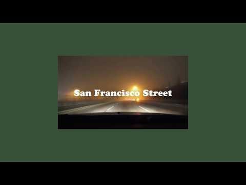 [THAISUB] San Francisco Street - Sun Rai แปลเพลง