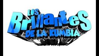 No  Te  Vallas  2020 Limpia  Los Brillantes De La Kumbia