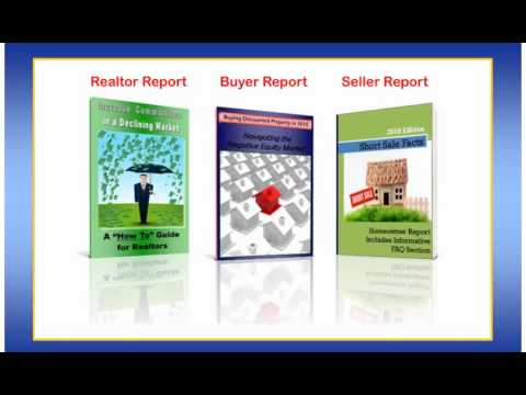 Short sale leads from youtube for Short sale leads