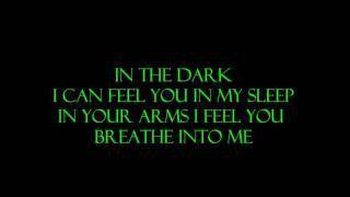 Skillet- Awake And Alive Lyrics (HD)