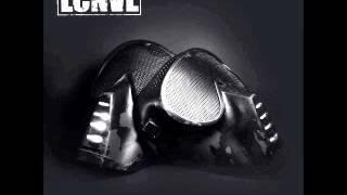 LCNVL & Pascal & Pearce - Murder On Tha Dancefloor