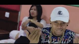 Rapper ambon vs iwa k