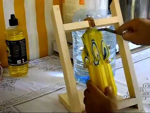 How it's made carved candles Confectionare lumanari sculptate tip candelaиз YouTube · Длительность: 14 мин25 с