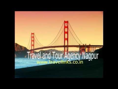 International Tour Packages - Travel Agents and Tour Operators in Nagpur