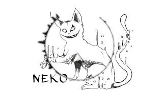 Neko - Flasche (Just a Scratch EP)