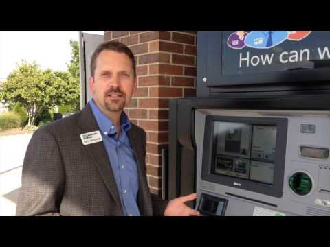 Landmark bank hours of operation