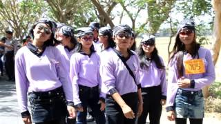 Video Pesta Rakyat Jenaka Desa Besuki Tulungagung Tahun 2015 download MP3, 3GP, MP4, WEBM, AVI, FLV Desember 2017