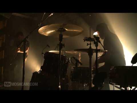 Royal Blood | Little Monster | Live in Sydney mp3