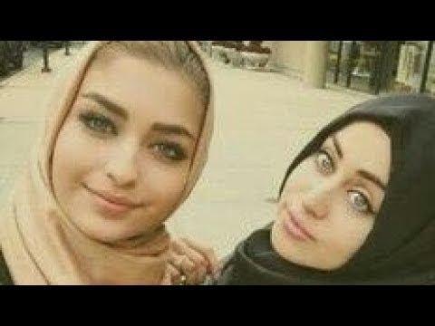 10 دول يعيش بها أجمل النساء المسلمات في العالم Youtube