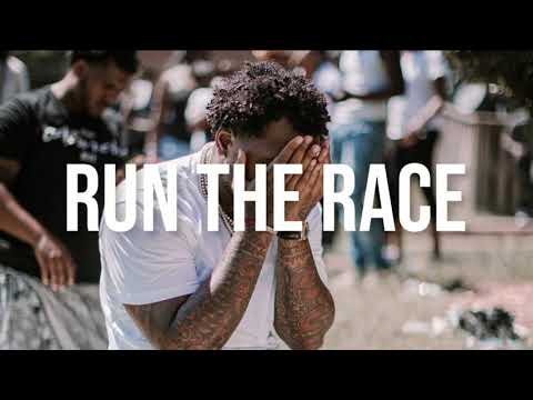 "[FREE] Kevin Gates Type Beat 2020 – ""Run The Race"" Free Type Beats"