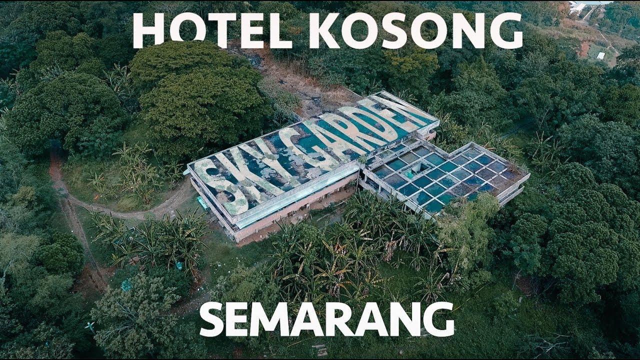 6600 Koleksi Gambar Rumah Sakit Paling Angker Di Indonesia HD