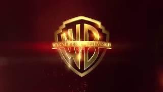 Флэш 3 сезон — Русский трейлер Alt Pro, 2016