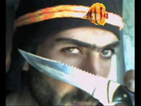 Mehmet Çetinkaya Heval
