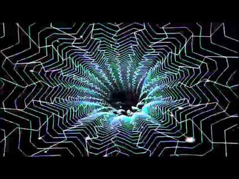 Electro & Tribal Del fin del Mundo Mix 4 Djmartinvare