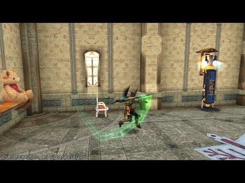 Avatar De Boss Tutorial De Creación | Avabel Online