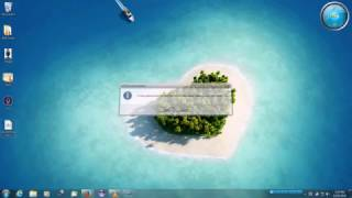 How To Project Android Screen On PC Or Laptop
