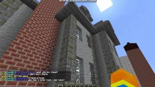 Video The Addams Family Home Recreation In MineAlot download MP3, 3GP, MP4, WEBM, AVI, FLV Maret 2018