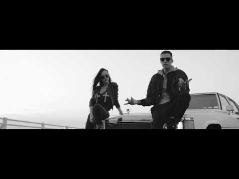 GAZDA PAJA - NIGHTLIFE (OFFICIAL VIDEO)