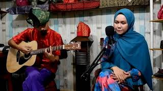 Download Lagu Kenangan Mengusik Jiwa A Ramlie Cover By Nadraeri  MP3