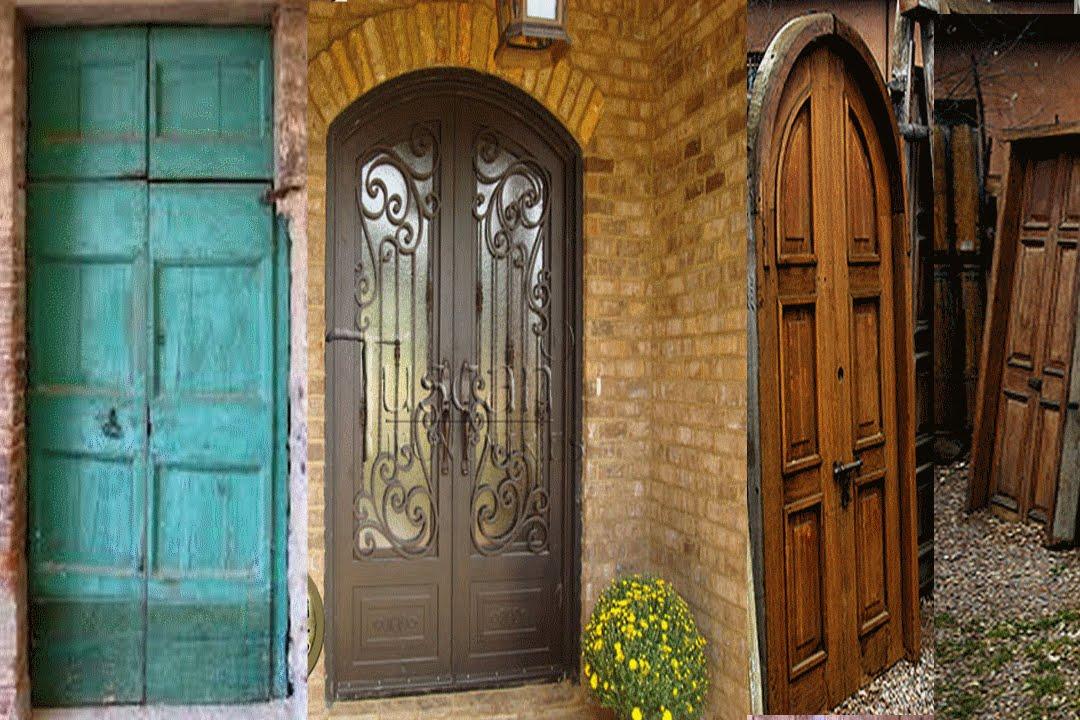 early doors meaning origin u0026 old wooden doors & early doors meaning origin u0026 old wooden doors - YouTube