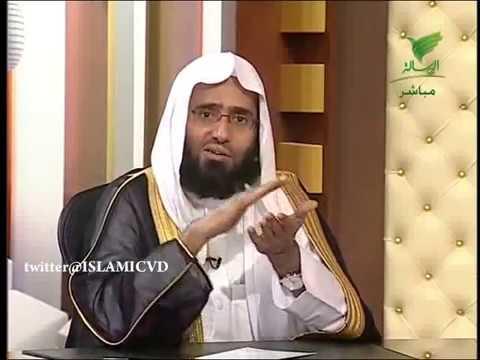 هل يجوز قرآءة القرآن من الجوال بدون وضوء الشيخ أد عبدالعزيز الفوزان
