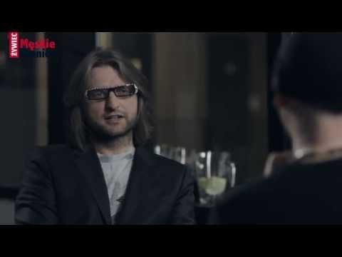 Męskie Granie. 2013. Wywiad z Leszkiem Możdżerem, część I.