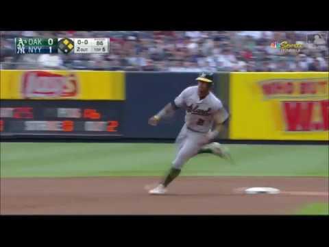 Kai Ninja Yankees Highlights May 27 2017 mp3