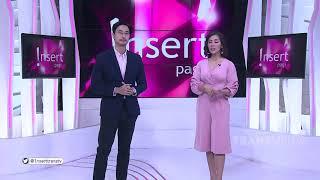 Download Video INSERT - Vanessa Angel Minta Dibebaskan dan Barang yang Disita Dikembalikan MP3 3GP MP4