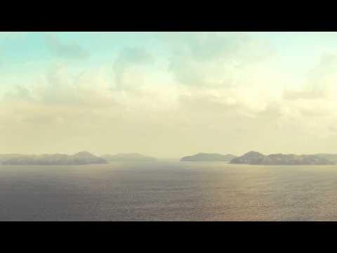 Ben Howard - Empty Corridors (Retaliate Bootleg Remix)