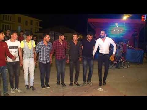 Koma Murat Gençlik 2017