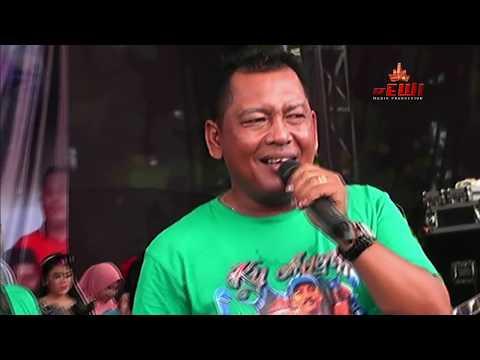 SUKET TEKI Bams Mc NEW PALLAPA 2017 Karang Bener Kudus