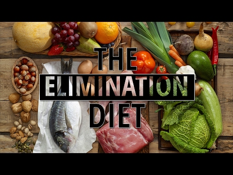 Elimination Diet | Dietitian Talk