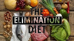 Elimination Diet | Dietitian Talk