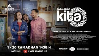 Video Dunia Dalam Kita Full Movie download MP3, 3GP, MP4, WEBM, AVI, FLV Oktober 2018