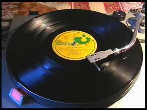 SCORPIONS - Still loving you (HQ, Vinyl)
