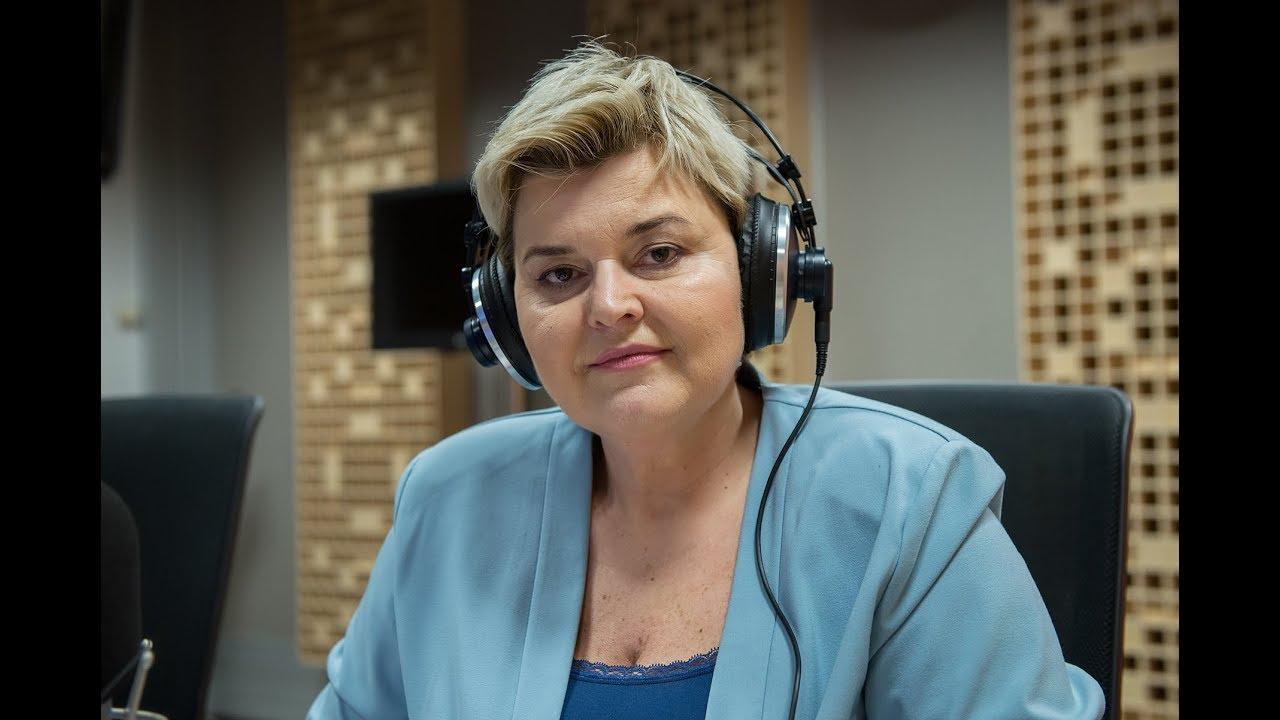 Anna Grabowska – Debata Jedynki 28.02 – Czy praktyki studenckie powinny być płatne?