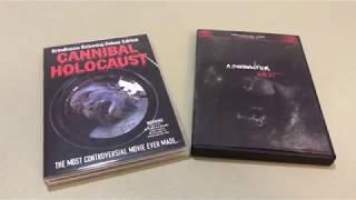 halloween-double-feature-cannibal-holocaust-a-serbian-film