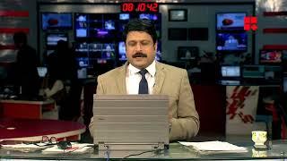 ലോക്സഭയില് രാഹുലിന്റെ ഭൂകമ്പം- NEWSNIGHT_Malayalam Latest News_Reporter Live