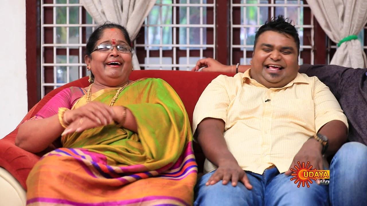 Uttaran episode 1032