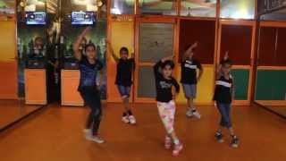 Saturday Saturday | Humpty Sharma Ki Dulhania |Dance Steps by Step2Step Dance Studio