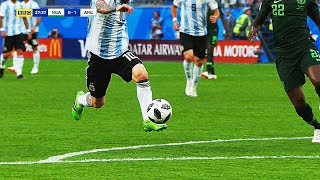 Lionel Messi ● 13 Most Difficult Goals Ever Scored in Football ||HD||