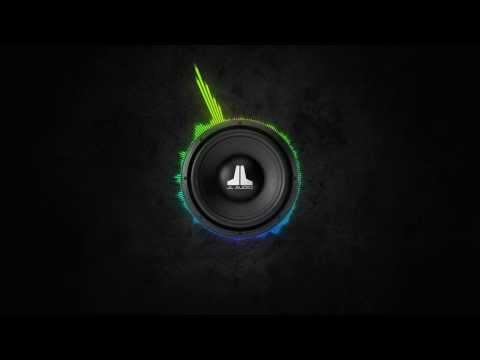 Daddy Y Yankee - El Amante ft. J Alvarez [Bass Boosted]