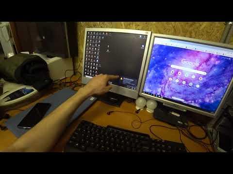 Лютое Г Клавиатура Defender Search HB-790 с Яндекс браузером