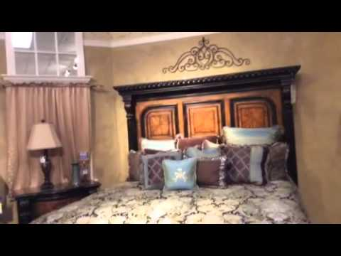 3 america king bed rcwilley shop furniture las for Furniture of america las vegas