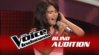 "Rimar Callista ""Emotions"" 