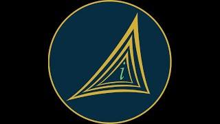 AAAI Inauguration