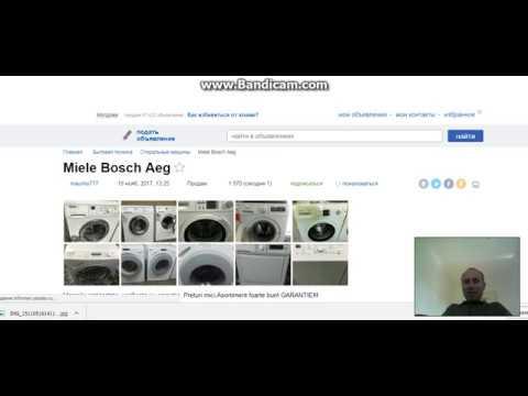 Продажа стиральных машин. На доске объявлений olx казахстан легко и быстро можно купить стиральную машину б/у. Покупай лучшие стиральные машины на olx!
